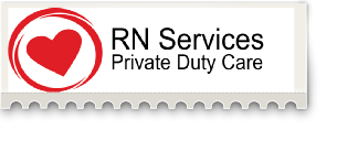 RN Services