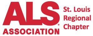 ALS Association St. Louis Regional Chapter