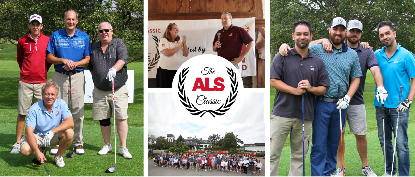 The ALS Classic Image Header.png