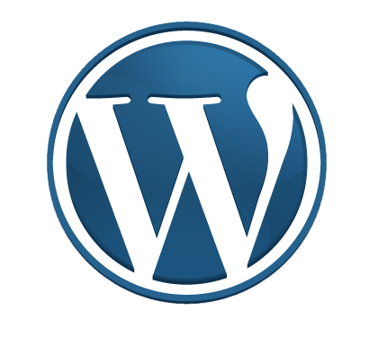 Connect with us on WordPress