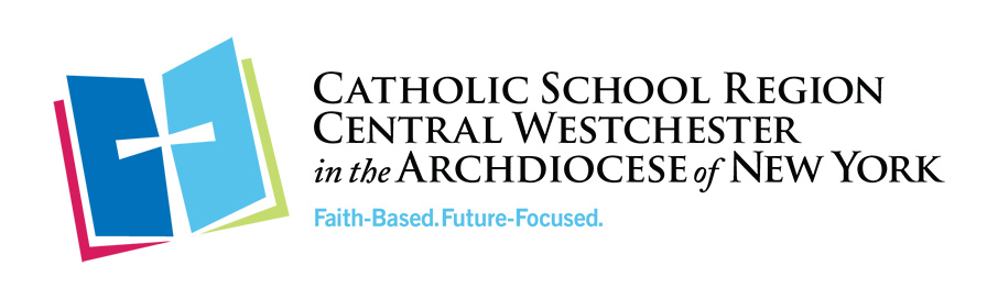 Catholic School Region Central Westchester in the Archdiocese of New York