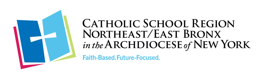 Catholic School Region Northeast / East Bronx in the Archdiocese of New York