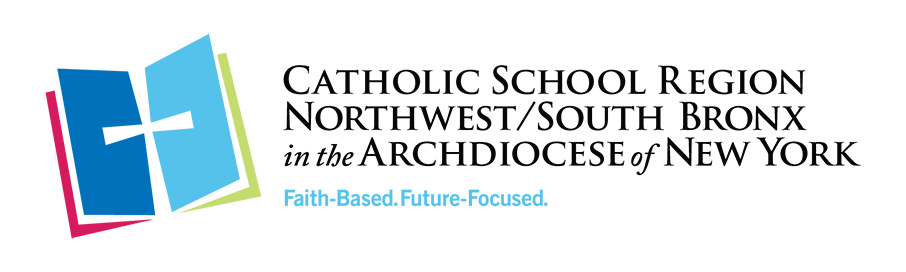 Catholic School Region Northwest / South Bronx in the Archdiocese of New York