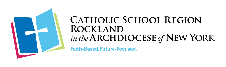 Catholic School Region Rockland in the Archdiocese of New York