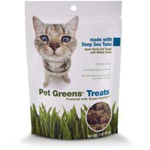 Click here for more information about Cat Treats