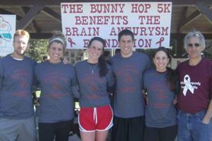 2016 Bunny Hop Team Page.jpg