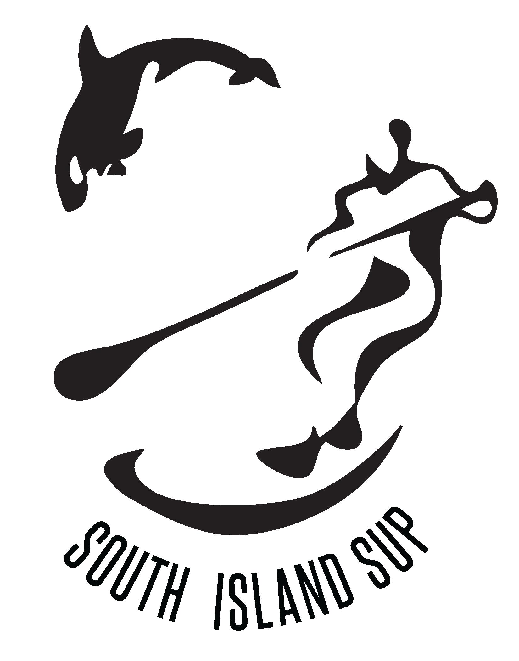 South Island SUP