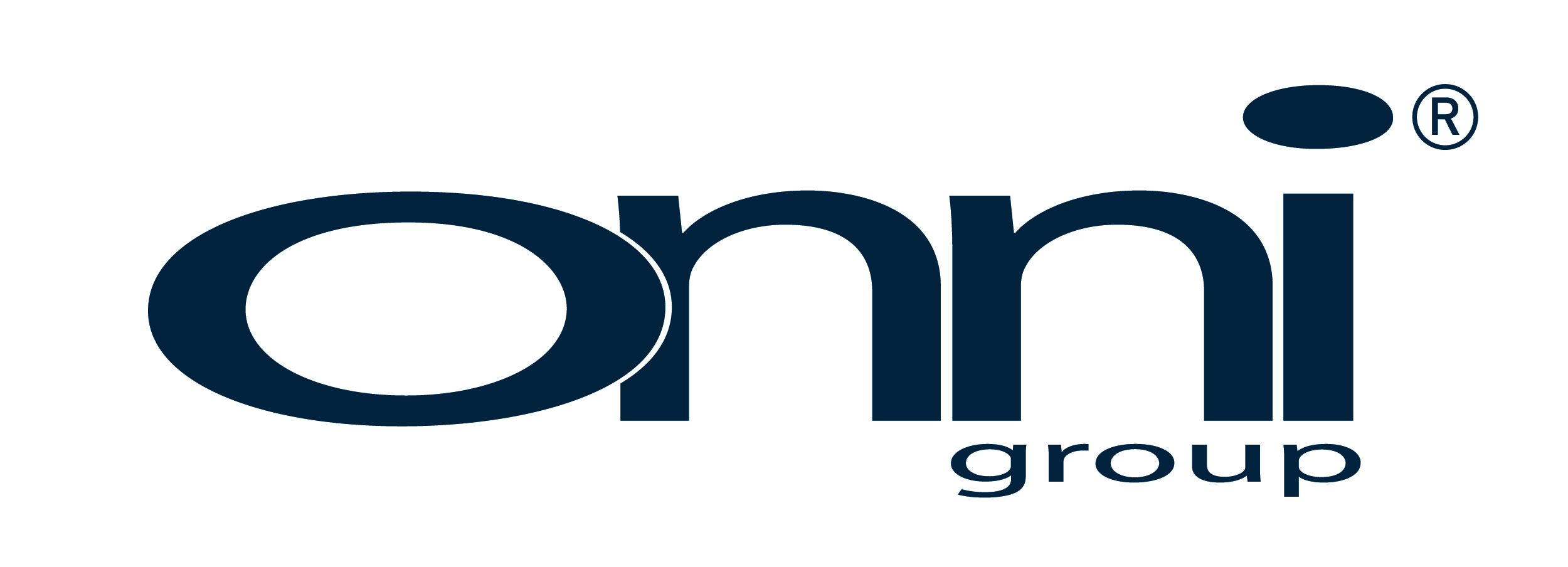 Onni Group