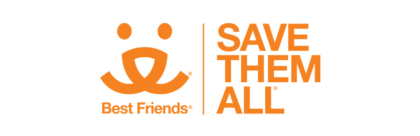 Best Friends - Save Them All(R)