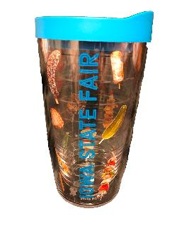Tervis Tumbler - Food on a Stick