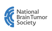 National Brain Tumor Society Events