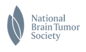 National Brain Tumor Society Galas