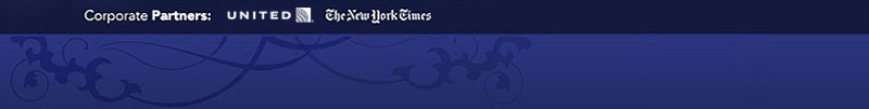 bbnc_footer_sponsors_united-nytimes