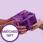 Click here for more information about The Brightest Gift of Light