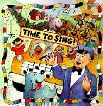 Click here for more information about Time To Sing!