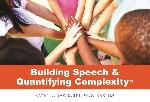 Click here for more information about Building Speech & Quantifying Complexity Kit