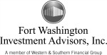 Fort Washington Investment Advisors, Inc.