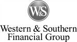 Western and Southern Financial Group