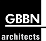 GBBN Architects