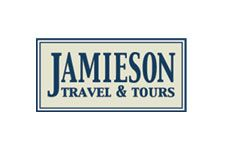 Jamieson Travel Tours