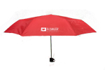 Click here for more information about Umbrella
