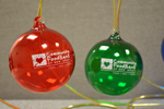 Click here for more information about Ornaments