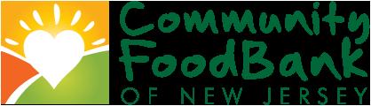 Food Bank Of Nj Tools For Schools