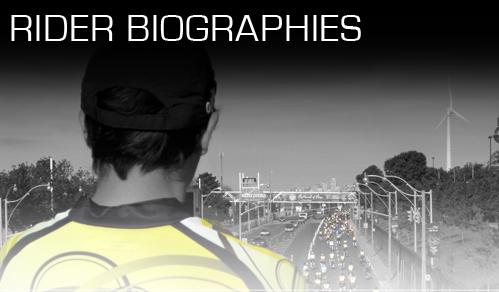 10_web_Header_Riders bio_NEW