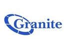Granite Telecommunications Logo