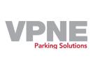 VPNE Logo