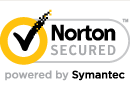 Norton Securedf
