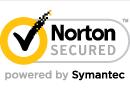 Norton Securedf