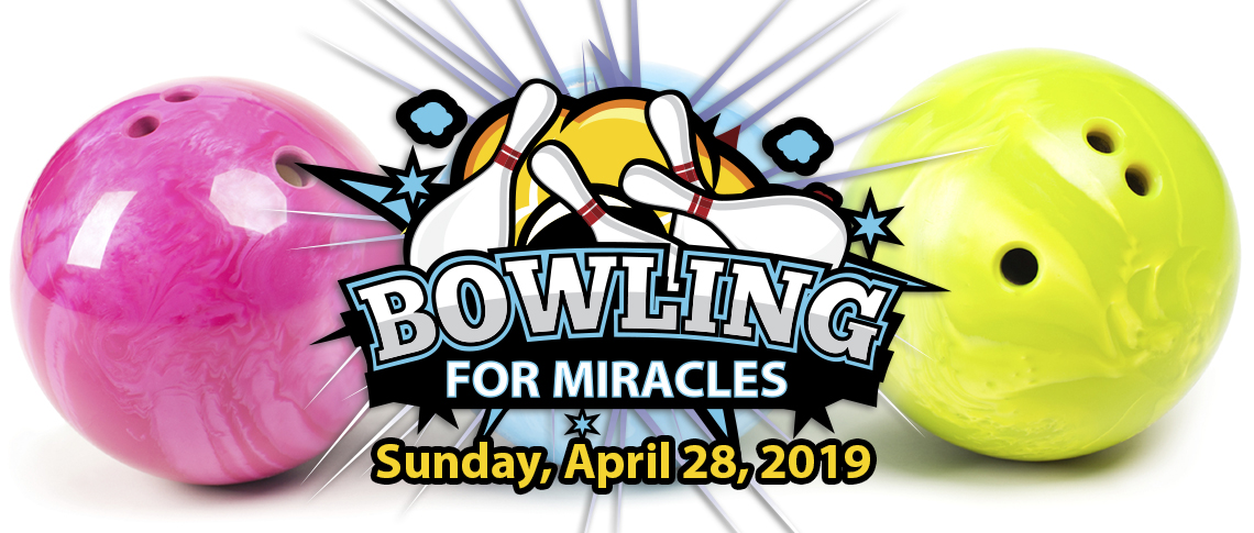 Bowling for Miracles 2019