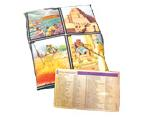 Bible Story Cloths