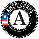 ameicorps