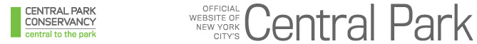 The Official Website of Central Park