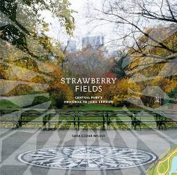 Strawberryfields book cover 250