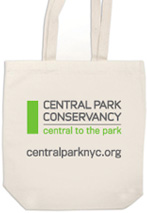 Central Park - The Official Website of Central Park NYC