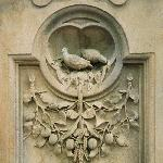 Click here for more information about Bethesda Carvings Fall