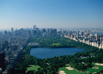 Click here for more information about Central Park 1998 (Summer)