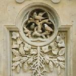 Click here for more information about Bethesda Carvings Winter