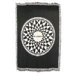 Click here for more information about Imagine Cotton Throw Blanket