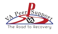 VA Peer Support