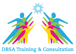 DBSA Training Logo