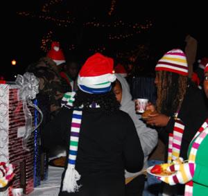 Metropolitan Atlanta Community Band