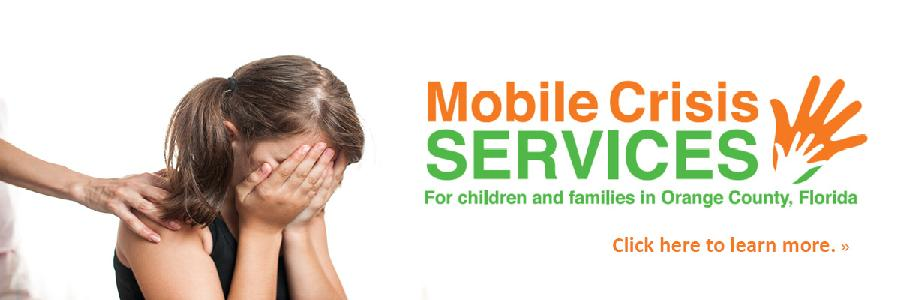 Mobile Response Services