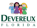 All funds are directed to the general support of programs and services of Devereux Florida.