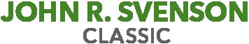 John R. Svenson Classic