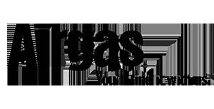 Airgas logo