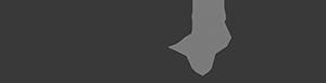 BR+A logo